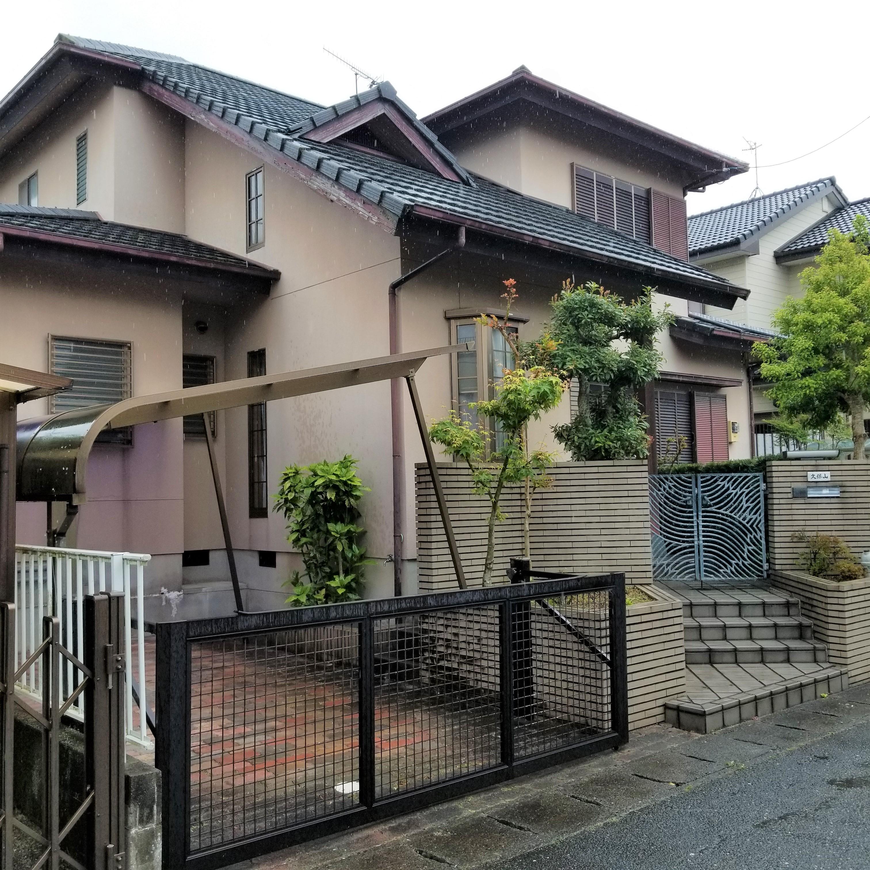 糸島市 賃貸 中古一戸建て